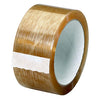 Natural Rubber Packing Tape
