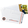 PackRite Photo & Document Mailers