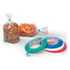 Poly Bag Tape