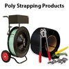 Poly Strapping