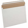 Light Weight Post Office Style Mailer