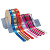 Wide Ribbon