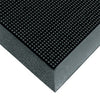 Rubberized Entry Mats