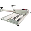 Shrink Film Heat Sealers