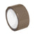 "2"" x 55 Yard Tan (1.7 mil) Packing Tape 36/Case"
