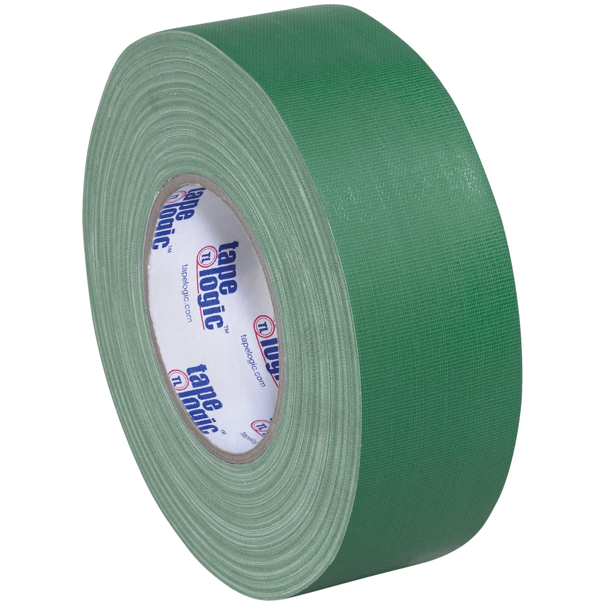 24 PACK GAFFERS STAGE TAPE FULL CASE 2 INCH X 60 YARDS GREEN