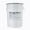 5 Gallon DOT Approved Salvage Drum 1/Each