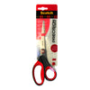 "3M Scotch Precision 8"" Scissors for Smooth Cutting, 6/pack"