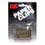 OfficeMate Small Paper Clips 150/box, 12/pack