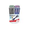 Pencil Twist-Erase GT Pencil Display 48/Case