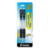 G2 Mechanical Pencil 2/pack 6/packs per Box