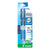 Bottle to Pen Ballpoint Blue Blister pak, 2/card, 6 card/box 12/Box