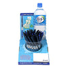 Pilot B2P Ball Blk/Blue Pen Ds 36 pc countertop Display 36/Case