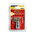 Defense2 Cylinder Lock - Short 17mm - Includes 1 Free Overlock Key/Box, 4/Case