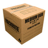 18 x 18 x 16 Packing Boxes 15/Bundle