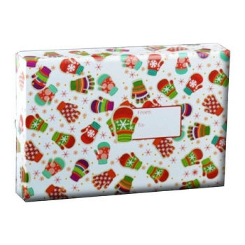 Highest Quality Holiday Decorative Boxes At Best Prices