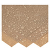 24 x 36 - Waxed Kraft Paper Sheets 580/Case