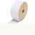 "3"" x 600 Feet 60# WHITE Paper Gummed Tape 10/Case"