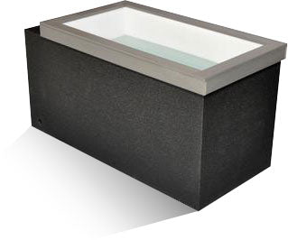 FURO® Hot Soaking Tub