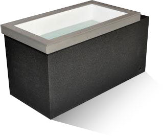 Hyoga Cold Plunge Tub