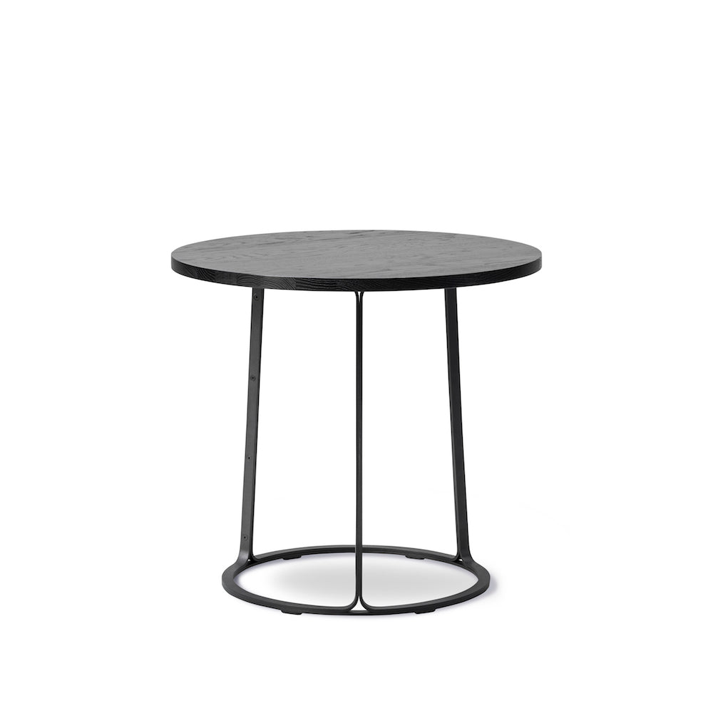 Barbry Side Table 3860