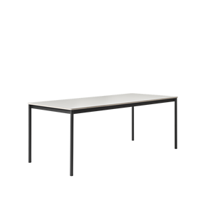 Base Table