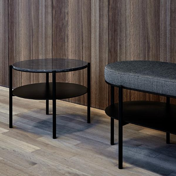 Elbe II Side Table