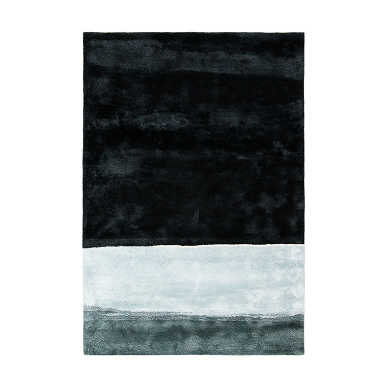 Horizon Midnight Rug