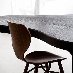 Isola Dining Table