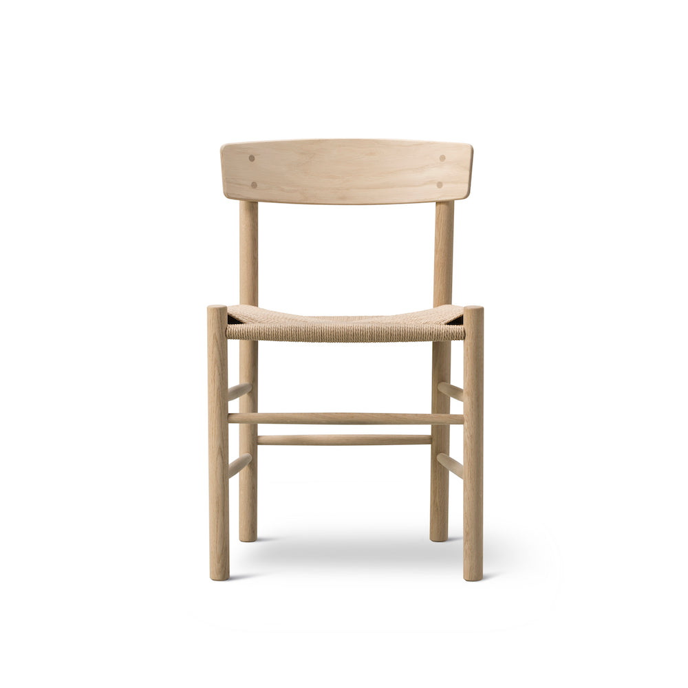 Møgensen J39 Chair