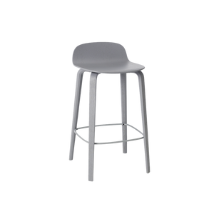 Visu Bar Stool