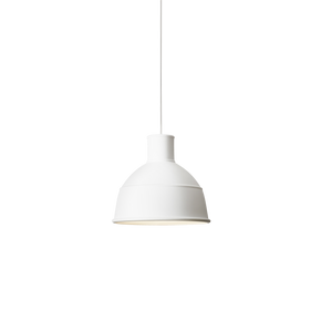 Unfold Pendant Lamp