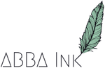 ABBA Ink