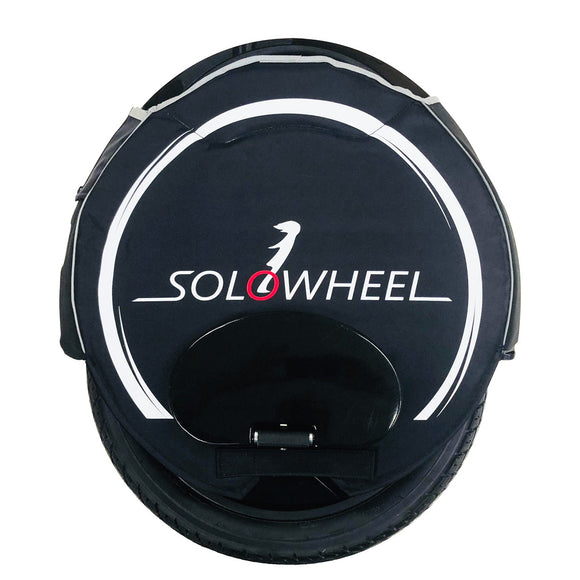 Solowheel Glide 3 Protective Cover