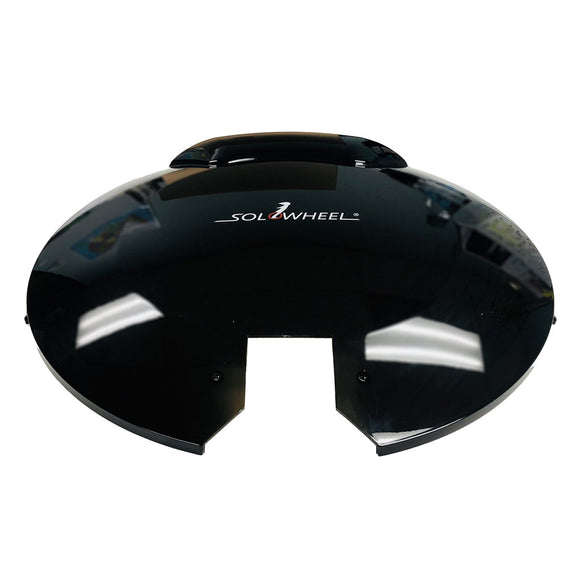 Solowheel Glide 3 Outer Shell Replacement