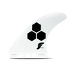 Futures Thruster Fin Set AM2 Al Merrick Thermotech