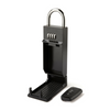 Northcore Key Security Lock