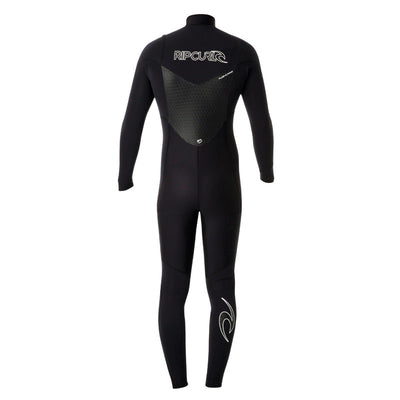 Rip Curl Omega Back Zip 3/2 GB Streamer Wetsuit