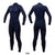 O'neill Damen Hyperfreak  5/4+ Chest Zip Wetsuit