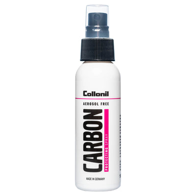 Collonil Carbon Protecting Spray Sneakerpflege