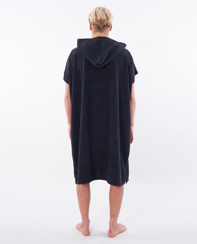 Rip Curl Mix Up Poncho
