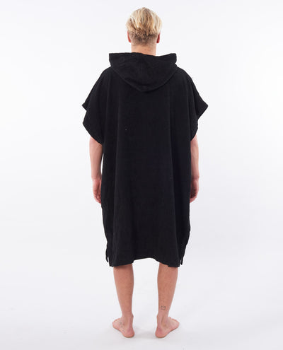Rip Curl Wet As Poncho