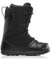 ThirtyTwo Exit '19 Snowboard Boot