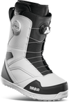 ThirtyTwo STW Double Boa '20 Snowboard Boot