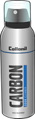 Collonil Carbon Odor Cleaner Sneakerpflege