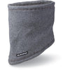 Dakine Fleece Neck Tube Nackenwärmer
