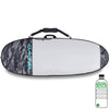 Dakine Daylight Surfboard Bag Hybrid 5'8'' Dark Ashcroft Camo
