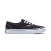 Vans Youth Classic Authentic Schuh Black