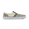Vans Youth Classic Slip-On Schuh Checkerboard