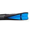 FCS Day Boardbag Funboard 7'0 Black